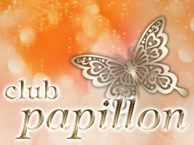club pupillonロゴ